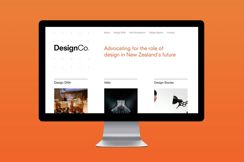 DesignCo.