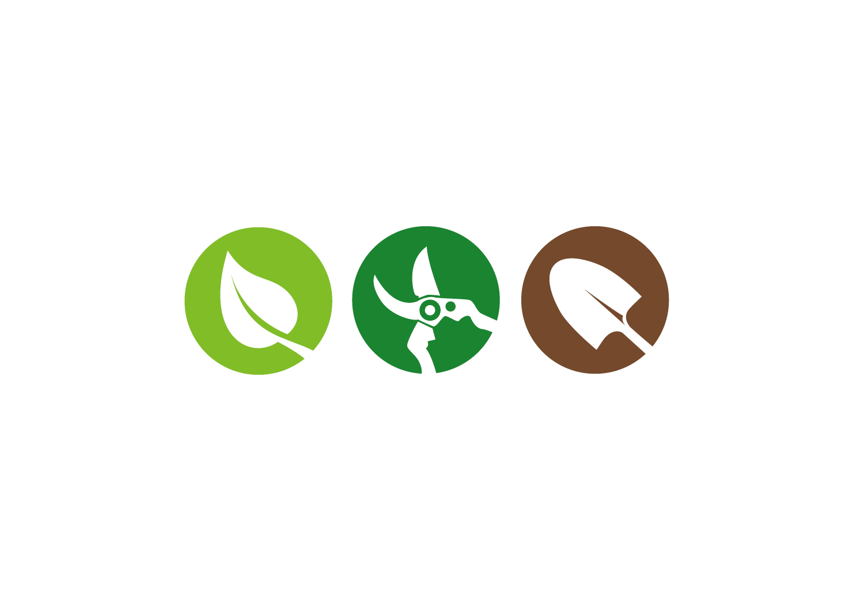 Symbols & Wordmarks